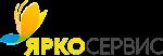 ЯркоСервис - Современное производство флагов в Иркутске