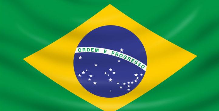 Флаги Стран мира